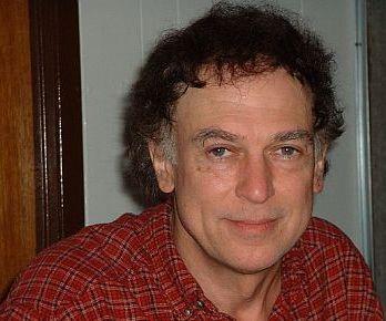 Dennis Drew