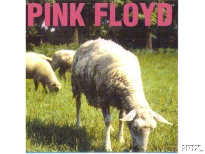 El arte de Pink floyd [Animals - Megapost]
